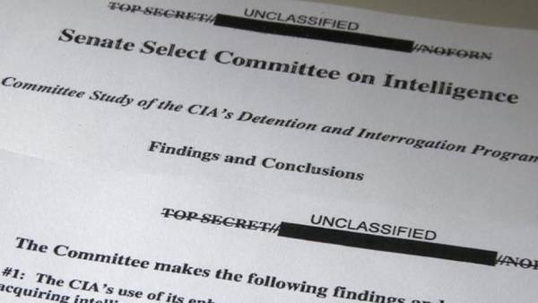 A response to arguments against the CIA torture report